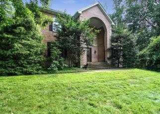 Casa en Remate en Armonk 10504 PALMER PL - Identificador: 4310490303