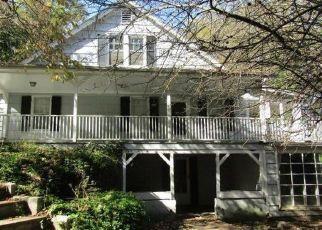 Casa en Remate en Purdys 10578 ENTRANCE WAY - Identificador: 4310498179