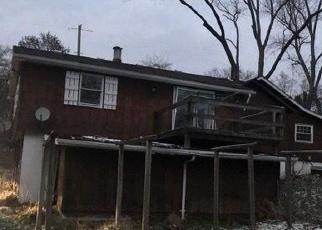 Casa en Remate en Salem 44460 BUCK RD - Identificador: 4310500371