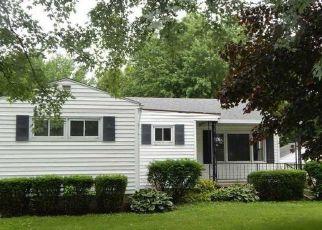 Casa en Remate en Springfield 45504 TROY RD - Identificador: 4310501247