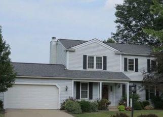 Casa en Remate en North Royalton 44133 MARINER DR - Identificador: 4310512198