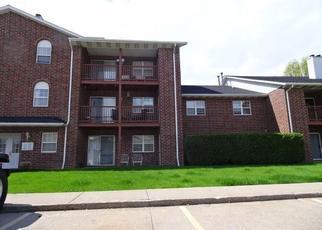 Casa en Remate en Broadview Heights 44147 TOLLIS PKWY - Identificador: 4310514392