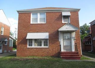Casa en Remate en Euclid 44123 TRACY AVE - Identificador: 4310515261