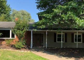Casa en Remate en Novelty 44072 RUSSELL LN - Identificador: 4310533669