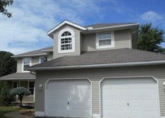 Casa en Remate en Bellevue 44811 SAMPSON ST - Identificador: 4310536736