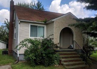 Casa en Remate en Elyria 44035 ELMWOOD ST - Identificador: 4310546809