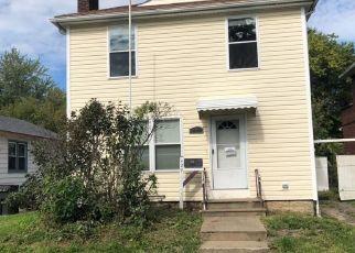 Casa en Remate en Elyria 44035 10TH ST - Identificador: 4310548108