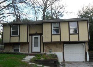 Casa en Remate en Holland 43528 DANESMOOR RD - Identificador: 4310557309