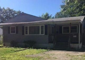 Casa en Remate en Youngstown 44514 MATHEWS RD - Identificador: 4310559954