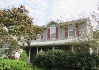 Casa en Remate en Canfield 44406 MEANDERWOOD DR - Identificador: 4310560379