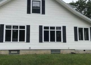 Casa en Remate en Tipp City 45371 S HYATT ST - Identificador: 4310562570