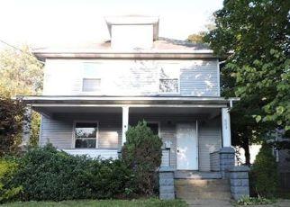 Casa en Remate en Kent 44240 S WATER ST - Identificador: 4310570452