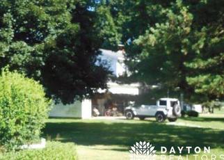 Casa en Remate en Canton 44707 CENTRAL AVE SE - Identificador: 4310576591