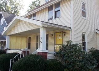 Casa en Remate en Akron 44301 ASTER AVE - Identificador: 4310582724