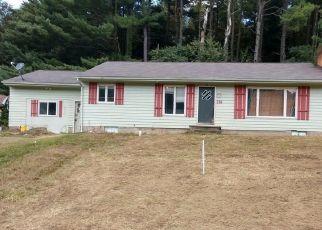 Casa en Remate en Stone Creek 43840 W JEFFERSON ST SW - Identificador: 4310587985