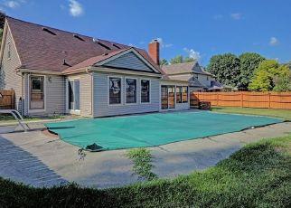 Casa en Remate en Rossford 43460 HOMESTEAD DR - Identificador: 4310590601