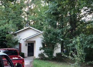 Casa en Remate en Riverdale 30296 TRINITY PARK DR - Identificador: 4310591925