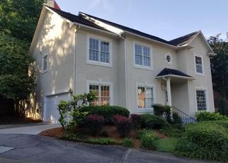 Casa en Remate en Atlanta 30312 ANGIER CT NE - Identificador: 4310594991