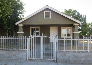 Casa en Remate en Salida 95368 ELM ST - Identificador: 4310595870