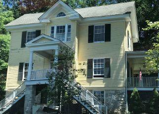 Casa en Remate en Cockeysville 21030 WILLOW VISTA WAY - Identificador: 4310644922