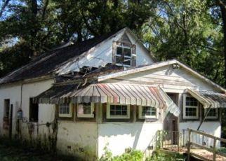 Casa en Remate en North East 21901 2ND ST - Identificador: 4310706217