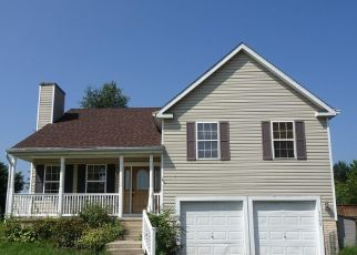Casa en Remate en New Windsor 21776 ATLEE RIDGE RD - Identificador: 4310715420