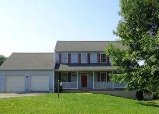 Casa en Remate en Mount Airy 21771 LESLIE RD - Identificador: 4310718486
