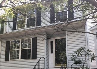Casa en Remate en Frederick 21703 SEAGULL CT - Identificador: 4310723305