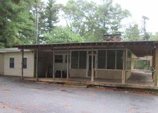Casa en Remate en Frederick 21702 OLD RECEIVER RD - Identificador: 4310725498
