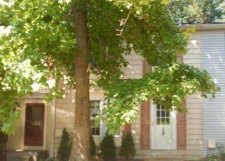 Casa en Remate en Laurel 20723 GLENDOWER CT - Identificador: 4310738188