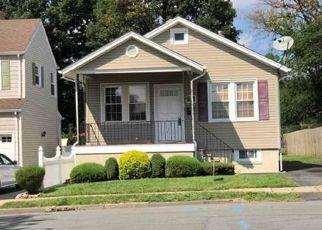Casa en Remate en North Arlington 07031 PARK AVE - Identificador: 4310849440
