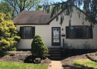 Casa en Remate en Barrington 08007 LENTON AVE - Identificador: 4310900241