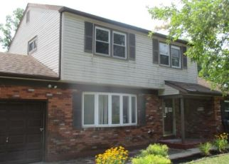 Casa en Remate en Atco 08004 COLGATE RD - Identificador: 4310934405
