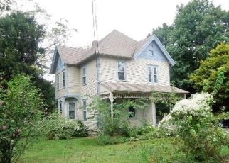 Casa en Remate en Woodbine 08270 PETERSBURG RD - Identificador: 4310946676
