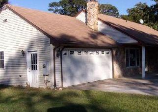 Casa en Remate en Rio Grande 08242 HOLLY DR - Identificador: 4310951493