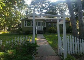 Casa en Remate en Marmora 08223 TOWNSEND RD - Identificador: 4310954559