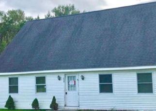 Casa en Remate en Port Norris 08349 MAIN ST - Identificador: 4310958497
