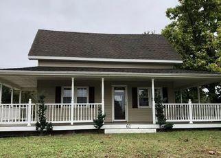 Casa en Remate en Newport 08345 NEWPORT RD - Identificador: 4310962889