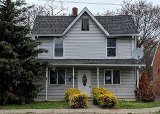 Casa en Remate en Cedar Grove 07009 E LINDSLEY RD - Identificador: 4310983464