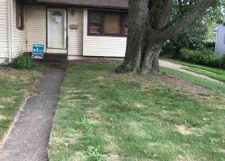 Casa en Remate en National Park 08063 W MILITARY DR - Identificador: 4311015435