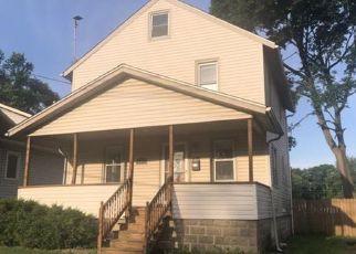 Casa en Remate en Westville 08093 W OLIVE ST - Identificador: 4311034264