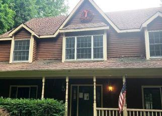 Casa en Remate en Glen Gardner 08826 BUFFALO HOLLOW RD - Identificador: 4311043466