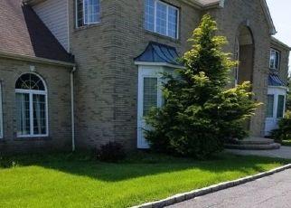 Casa en Remate en Neshanic Station 08853 SUMMER RD - Identificador: 4311045212