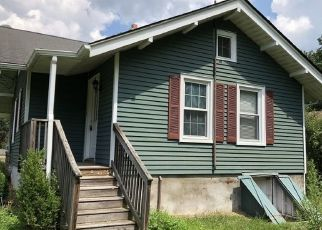 Casa en Remate en Pittstown 08867 PERRYVILLE RD - Identificador: 4311046988