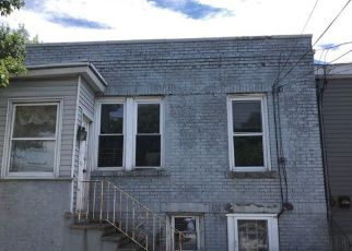 Casa en Remate en North Bergen 7047 64TH ST - Identificador: 4311049601