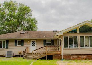 Casa en Remate en Trenton 08690 FLOCK RD - Identificador: 4311056606
