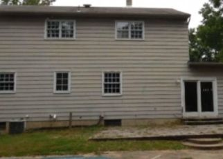 Casa en Remate en Trenton 08690 FORD DR - Identificador: 4311057931