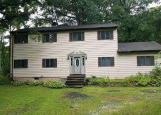 Casa en Remate en Cranbury 08512 MILLER RD - Identificador: 4311092969