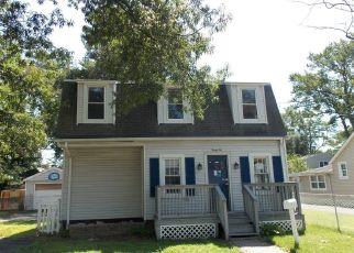 Casa en Remate en Keansburg 07734 CRESCENT ST - Identificador: 4311111351
