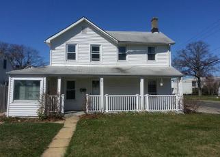 Casa en Remate en Spring Lake 07762 OLD MILL RD - Identificador: 4311123166